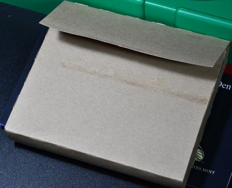 2013 P & D Mint Set Gem BU for sale.